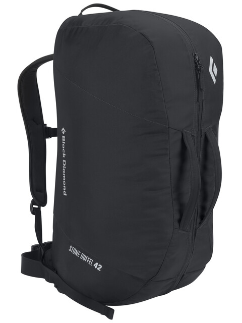 Black Diamond Stone 42 Backpack Black